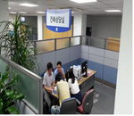 양산시 다양한 규제개혁으로 3년연속 국무총리상 수상