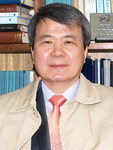 [기고] 해사법원이 부산에 설치돼야 하는 이유 /김태운