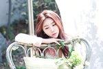 브아걸 제아, 라디가 편곡한 '그댄 달라요' 리메이크…28일 공개