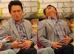 """'해피투게더3' 김병옥, 알고보면 반전 순둥이 """"바보처럼 살았어요"""" 고백"""