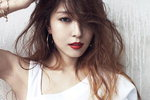 보아의 신곡 '봄비', 28일 오후 6시 베일 벗는다