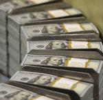 트럼프, 사드비용 10억 달러 요구...원화 환산 1조1300억원