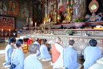 불교학자 강경구의 어디로 갑니까 <10> 부처님 탄생일과 대통령 선거일