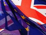 EU '통일 아일랜드' 회원자격 부여 고민...영국 연방 쪼개지나?