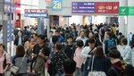 오늘 인천공항 제2여객 터미널 면세점 주인 발표...롯데·신라 가능성
