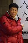 UFC 김대환 해설위원이 현역 선수?...무패 파이터로 일본 공수도 선수에 KO승