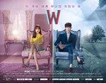 MBC, 'W' '위대한 한 끼' 등 휴스턴국제영화제에서 4관왕 영예