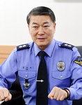 [시사人] 남해해양경비안전본부 김두석 본부장