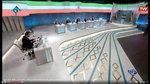 이란 대선토론, 항아리 뽑은 메모로 '즉문즉설'...'썰전'에 나온 그 방법?
