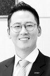 [과학에세이] 19대 대선 후보, 기호 16번? /변영재