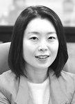 [옴부즈맨 칼럼] 대선 공약·초등교육 개혁, 더 알고 싶다 /이미욱