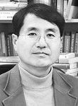 [세상읽기] 차기 대통령과 파파 스머프 /황영주