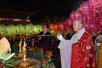 삼광사 부처님오신날 봉축대법회 봉행