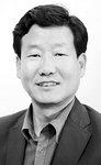 [국제칼럼] 절호의 기회 절박한 분권 /정상도