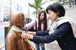[뉴스&이슈] 수난당하는 부산 소녀상, 합법화 목소리 높다