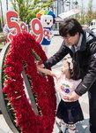 박근혜 탄핵으로 60일 단기전…개혁정부 협치 등 과제