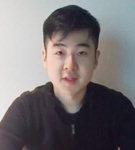 """""""김한솔 가족, 중국 당국 보호 받고 있다"""""""