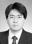 [기자수첩] 반성문 써야할 탈당파 /정옥재