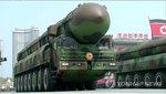 """전문가 """"미국 기존 방어체계로 북한 ICBM 요격 불가능""""...영국도 사드 '무용론' 제기"""
