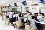 [금융특집-부산 우량 신협] 부산성의신협