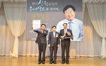 [금융특집-부산 우량 신협] 광안신협