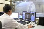효도선물, 암검진·뇌검사·예방접종 3종세트