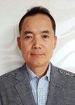 [동정] 부산테크노파크 협의회장에 선출