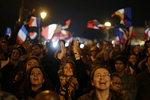프랑스 새 대통령 마크롱 당선의 5가지 의미