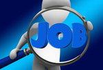 입사하고 싶은 공기업 1위는 한전...취업에 가장 필요한 것은?