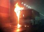 """중국 웨이하이 터널 참사...""""시민들이 도왔더라면..."""""""