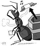 [비즈 칵테일] 코스피 새 역사 맞은 새 정부, 개미도 함께 웃는 증시 기대