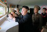 북한, 역대 한국 대선결과 보도는 3문장 이내…이번엔 얼마나?