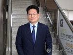 """송영길 '안철수 정계은퇴' 발언에, 국민의당 """"승자의 여유도 패장에 대한 배려도 없어"""""""