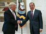 '러시아 미국 선거 개입' 조사 코미 FBI 국장 해고 일파만파