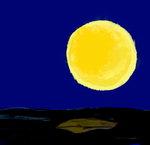 [도청도설] '달빛'의 진화