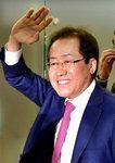 한국당, 탈당파 12명 전원 복당 승인