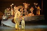 부산국제연극제 올해는 실내외 축제의 장으로 승화