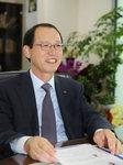 """""""빅데이터로 에너지효율·신사업 진출 추진"""""""