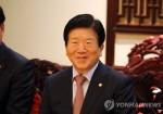 """박병석 단장 中 시진핑 '별도 면담' 특별 배려 """"지난 정부와 인식 달라"""""""