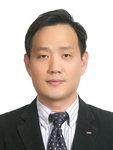 [증시 레이더] 상승세 증시…경기민감주에 주목하라
