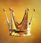 프랑스 박물관서 보석 1800개 박힌'성모의 왕관' 도난... 시가 12억