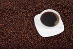 커피, 근육량 지켜준다는데...하루에 몇 잔?