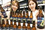 홈플러스, 미국 수제 맥주 '샘스 에일' 판매