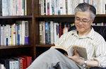 책·안경·커피…'문템'(문재인 아이템) 열풍에 빠진 한국