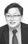 [세상읽기] 문재인 정부의 한국판 복지뉴딜을 기대한다 /초의수