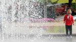 〈오늘날씨〉 전국 전날보다 '더워요'…서울 낮 27도(18일)