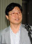 4대강 복원·하굿둑 개방 논의 전담기구 만든다