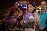이란 개혁·개방 택했다