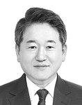[세상읽기] PK를 위한 '문재인 대통령 사용설명서' /차재원
