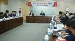 경남도, 새 정부 일자리정책에 총력 대응